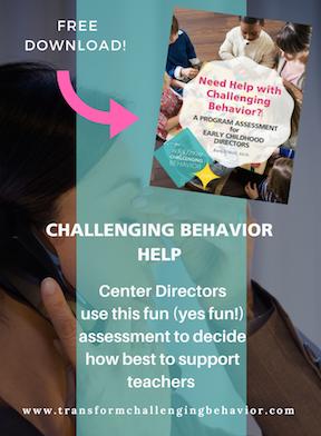childcare-directors-challenging-behavior.png