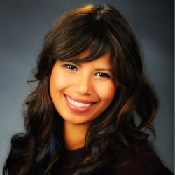 Chamroeun Yann  Teacher & Instructor, Fresno State U Strengths-based Behavioral Support
