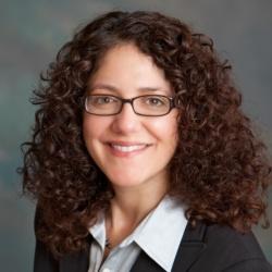 Julie Kurtz  Co-Director, TIP-ECE, WestEd Trauma Informed Practices in ECE