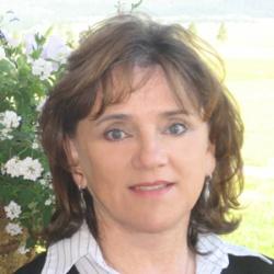 Linda Espinosa, Ph.D.  Professor Emeritus, U of Missouri Supporting Dual Language Learners