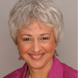 Rae Pica  Author & Speaker, RP Consulting What if We Understood Activity?