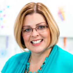 Vanessa Levin  Creator & CEO, Pre-K Pages  Circle Time Behavior Prevention