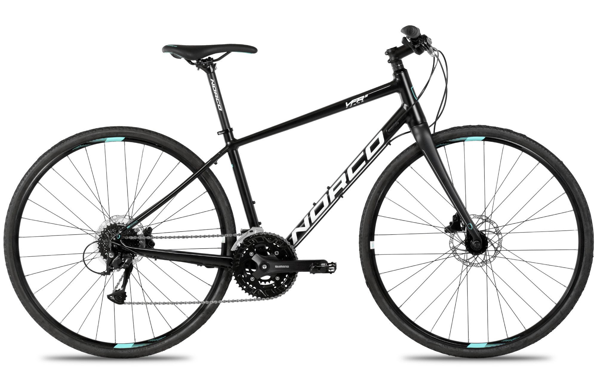NORCO VFR FORMA