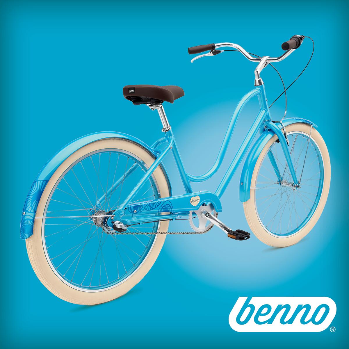 Benno_Upright_3i_Ladies_Sky_Blue_Angle.jpg