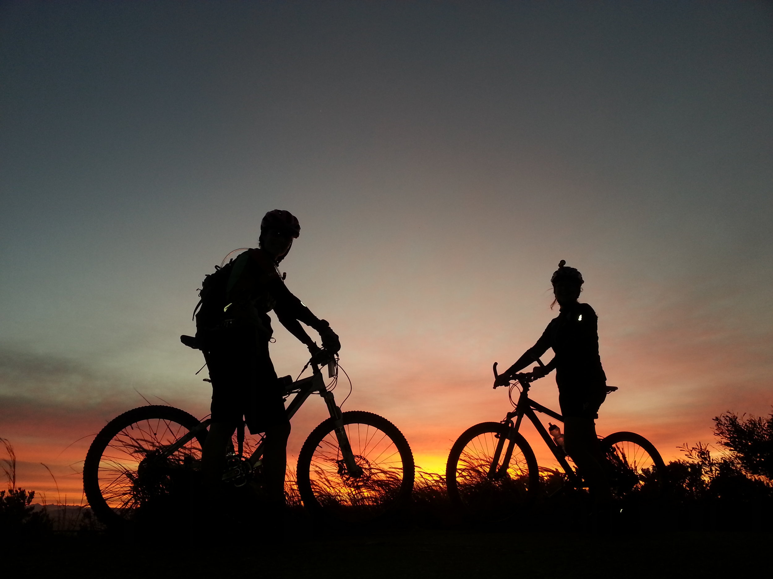 MTB-sunrise-TM1.jpg
