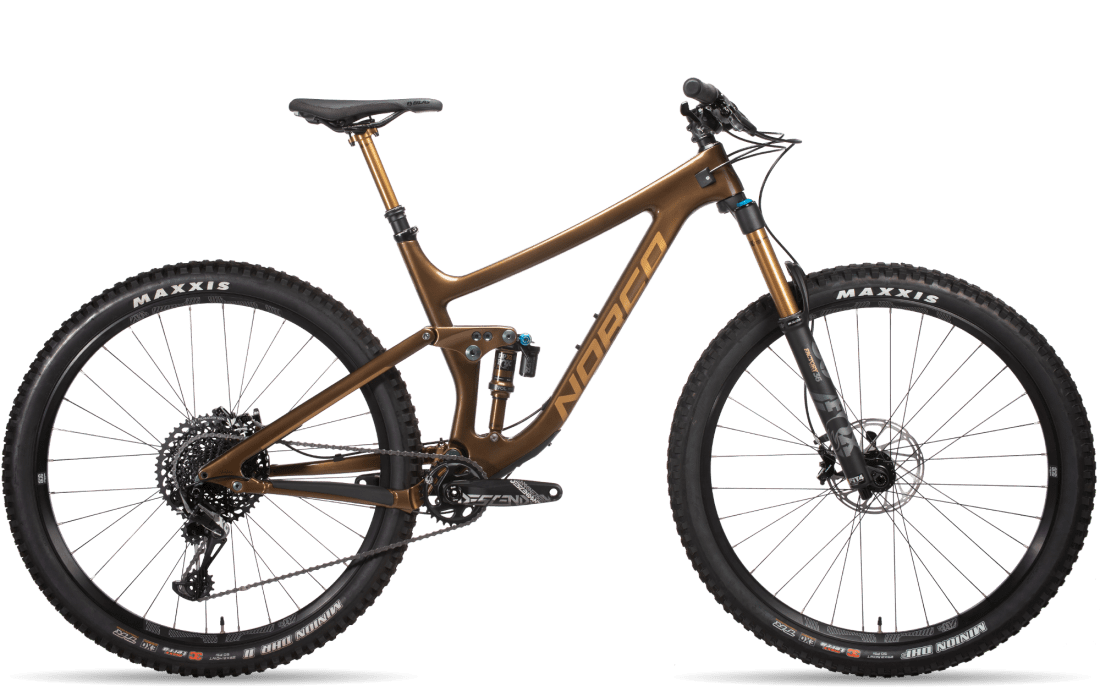 NORCO SIGHT C