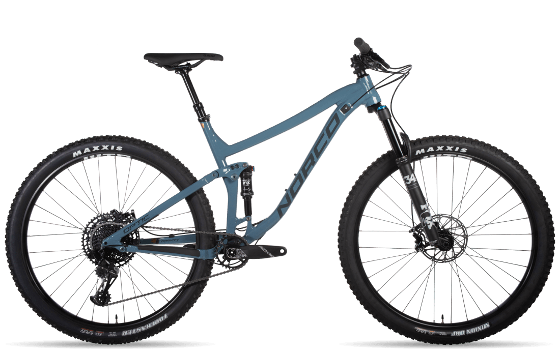 NORCO Optic A1