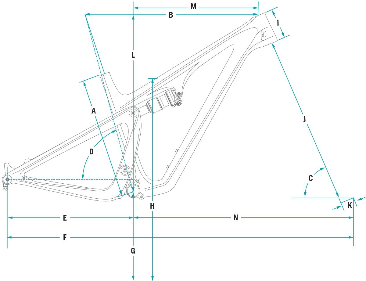 2019_SB100_GeoDiagram.png