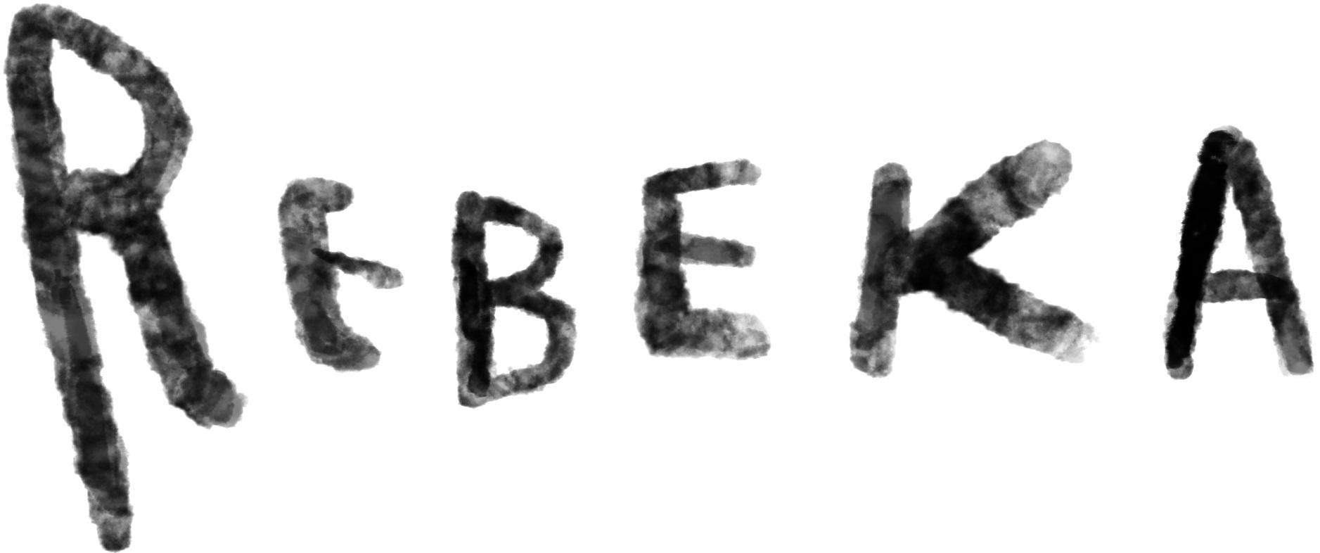 Rebeka+for+web.jpg