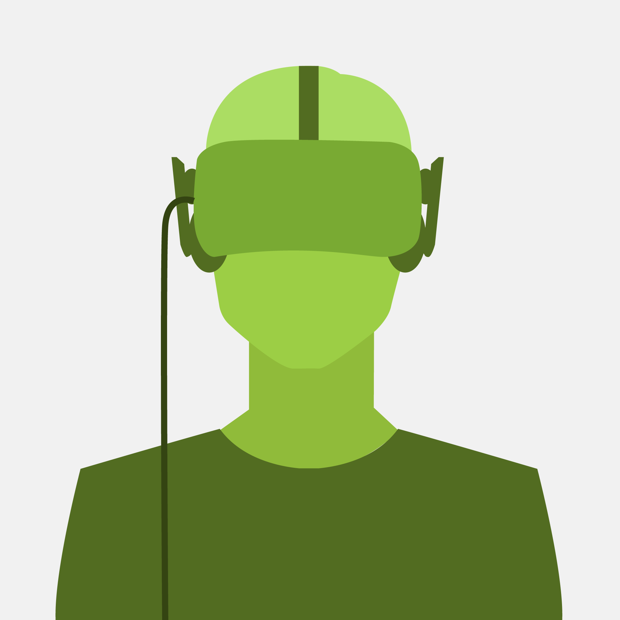 virtual_reality_device_line_icon_concept_vr_gaming_user_display_human_headset_wearing_vector_illustration-530x450.jpg