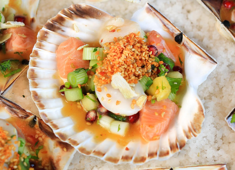 restaurant-slippen-web-kamskjell-1O2A1303.jpg