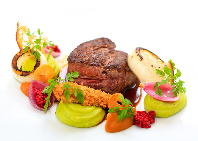 biff-web-kjøtt-restaurant-festiviteten-.jpg