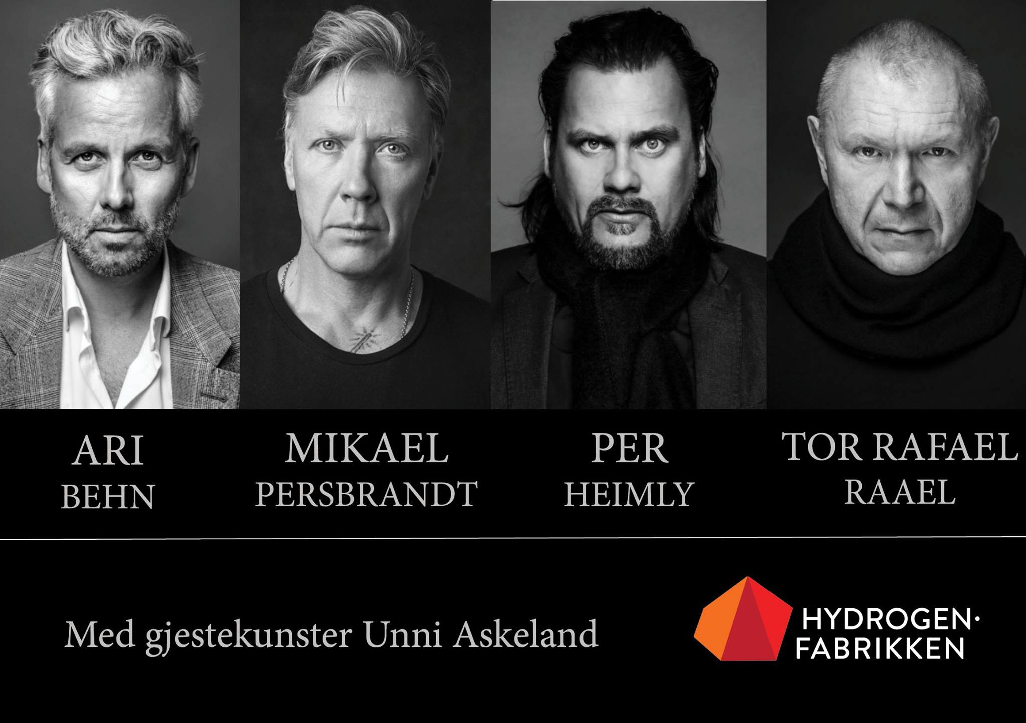 HYdrogenfabrikken 286941144_7033710006131595119_o.jpg