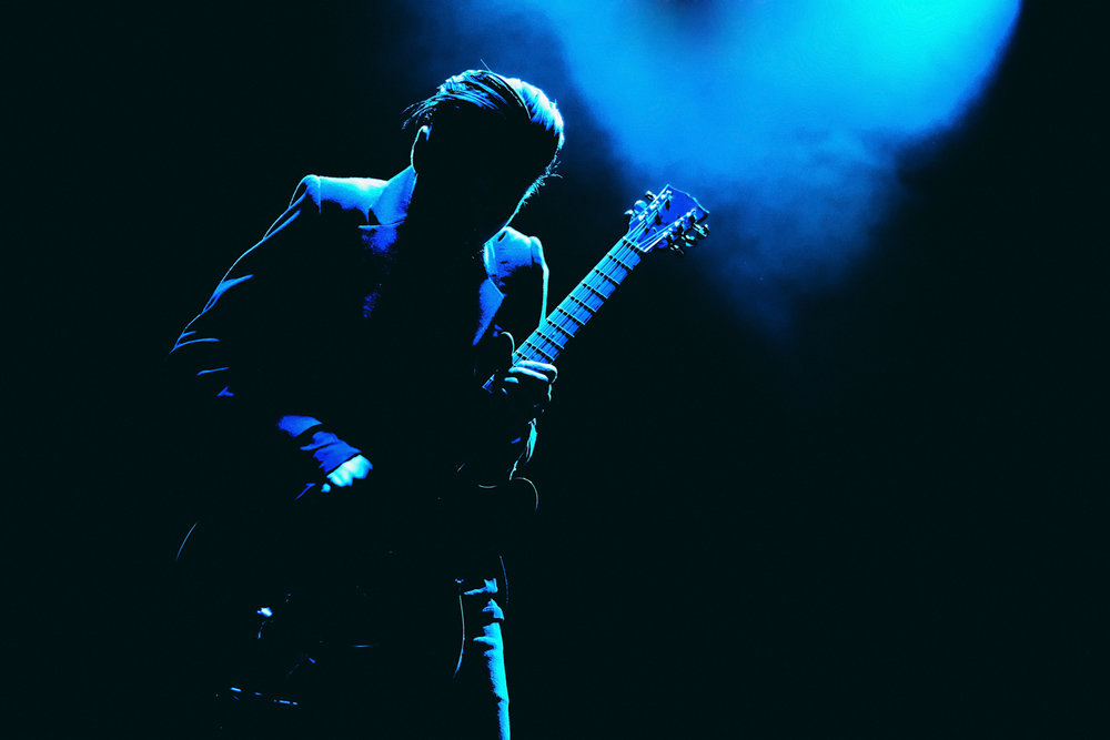 Gitar-web-musikk-2998.jpg