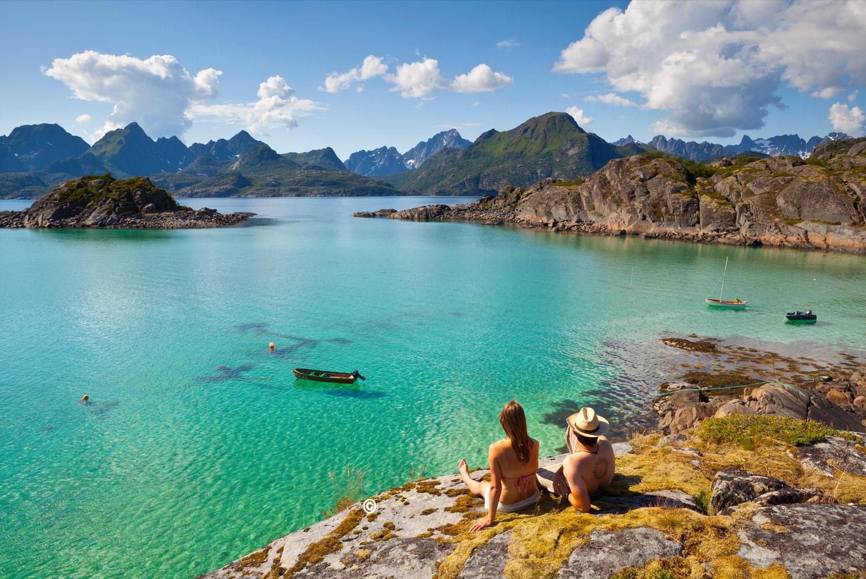 Lofoten-Islands-in-Norway-©-dsc9.jpg