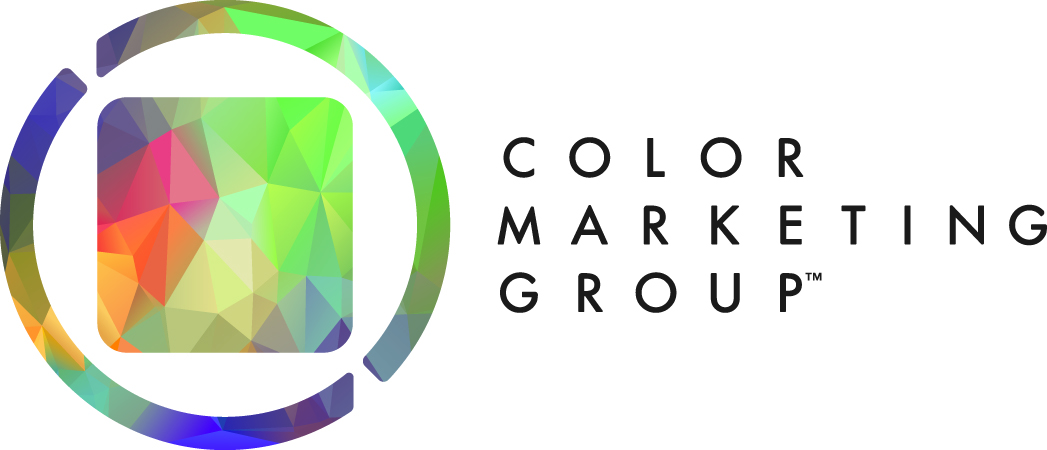 - Peggy has been a member of the Color Marketing Group for over 20 years and is currently serving as VP Color Forecasting on the Executive Committee.