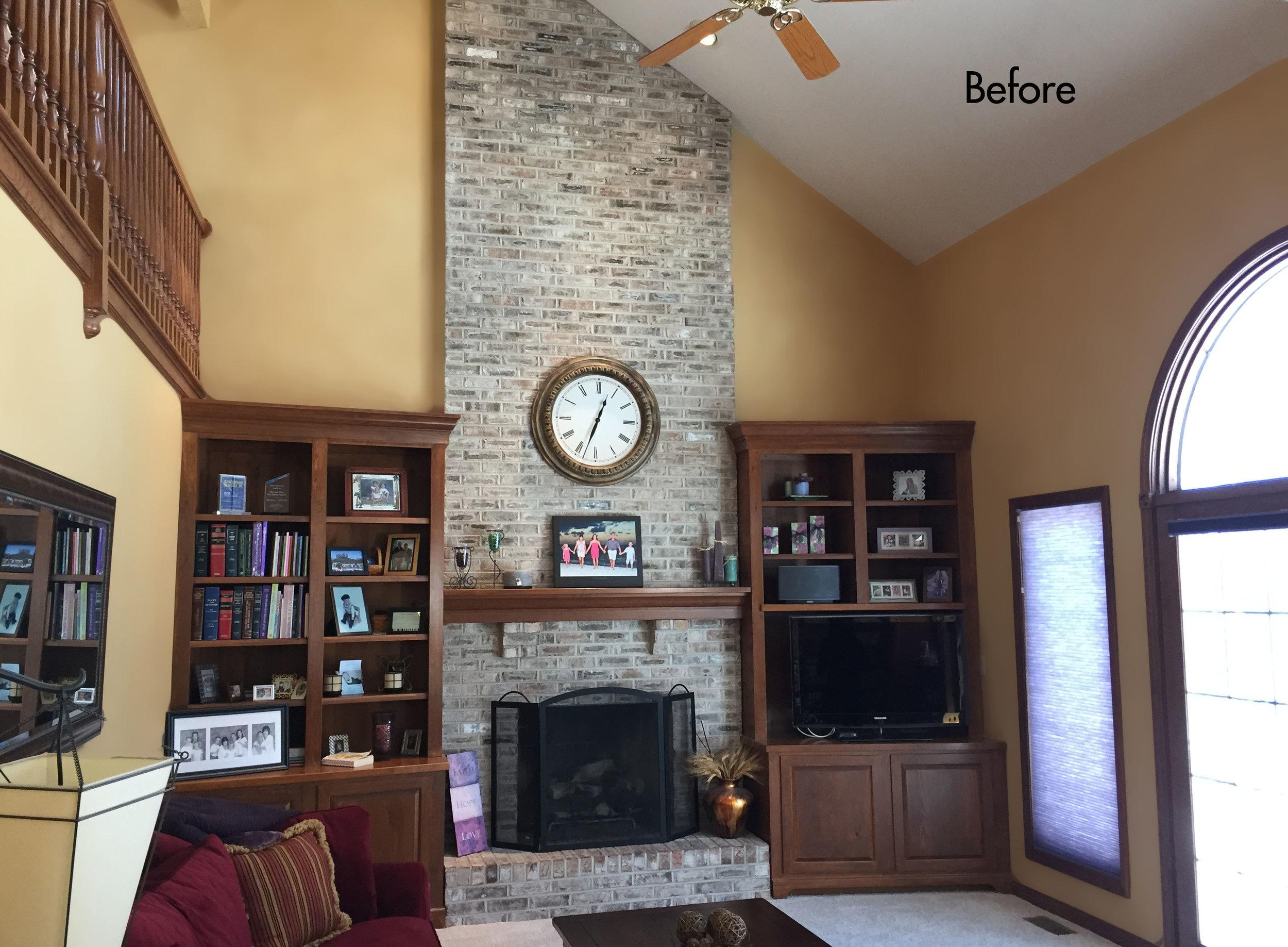 Living RoomBefore.jpg