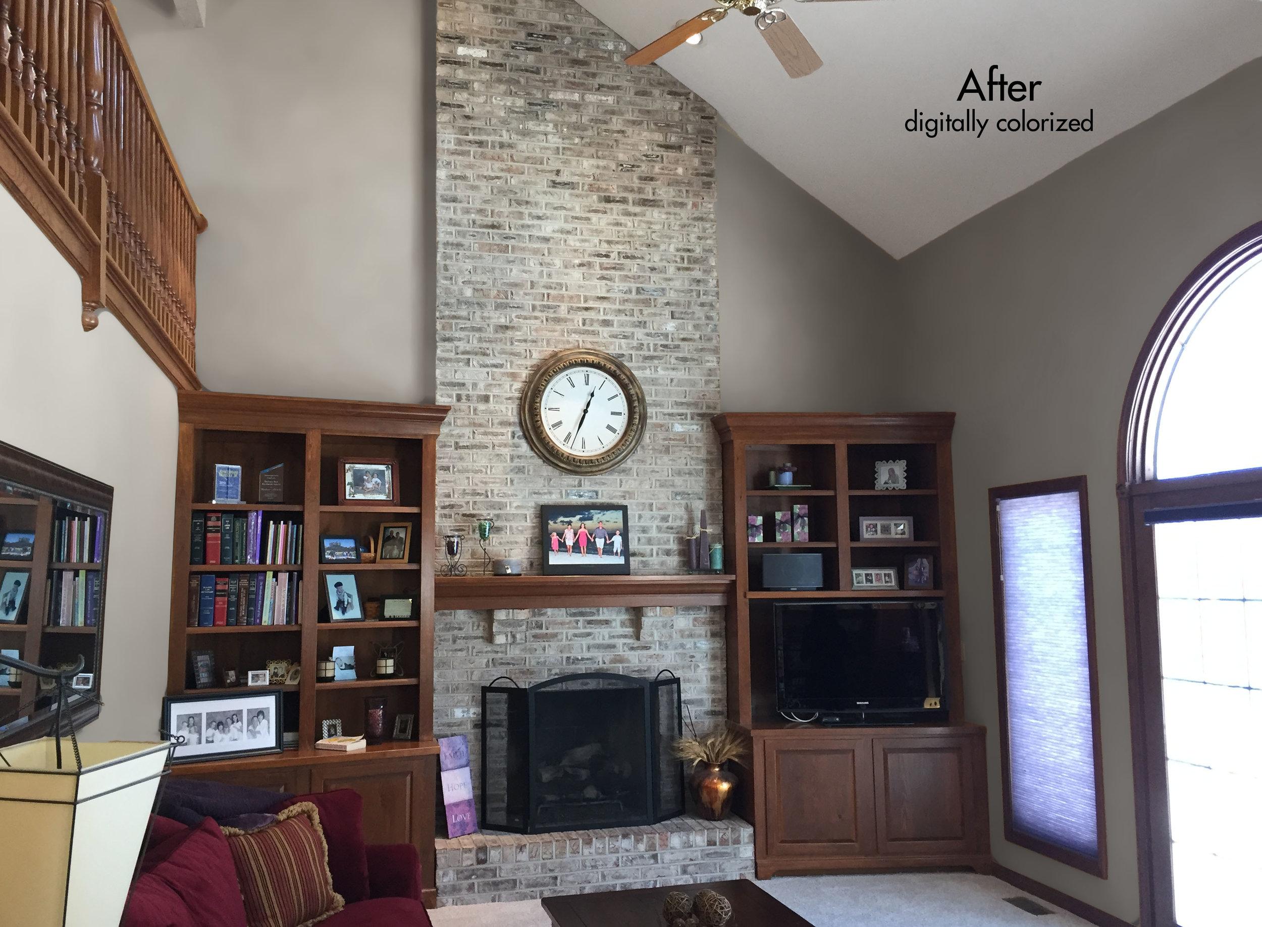 Living RoomAfter.jpg