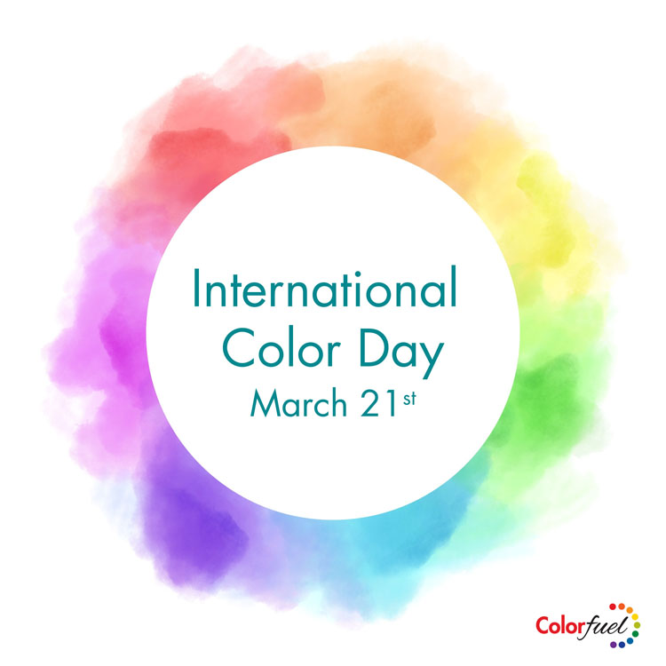 ColorDay.jpg