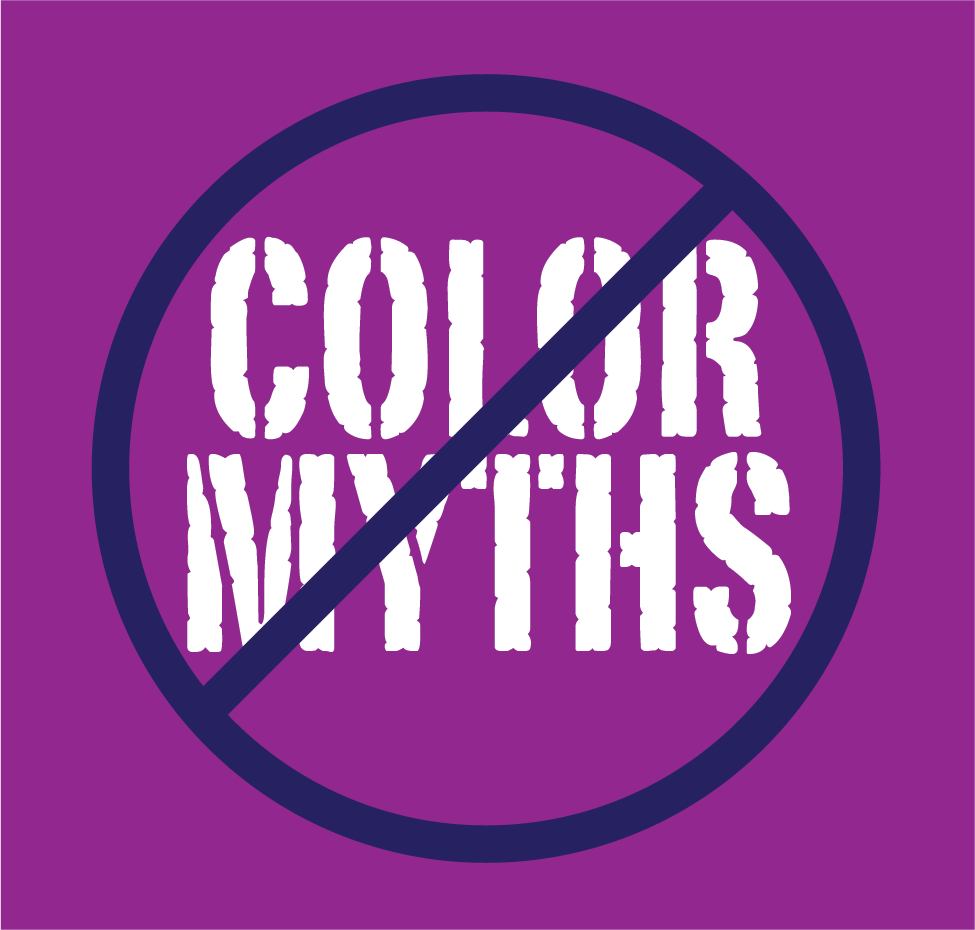 colormyths-01.png