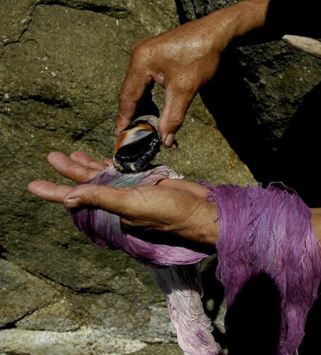 http://baysidevacationshuatulco.com/ancient-art-purple/