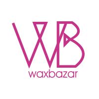 waxbazar.jpg