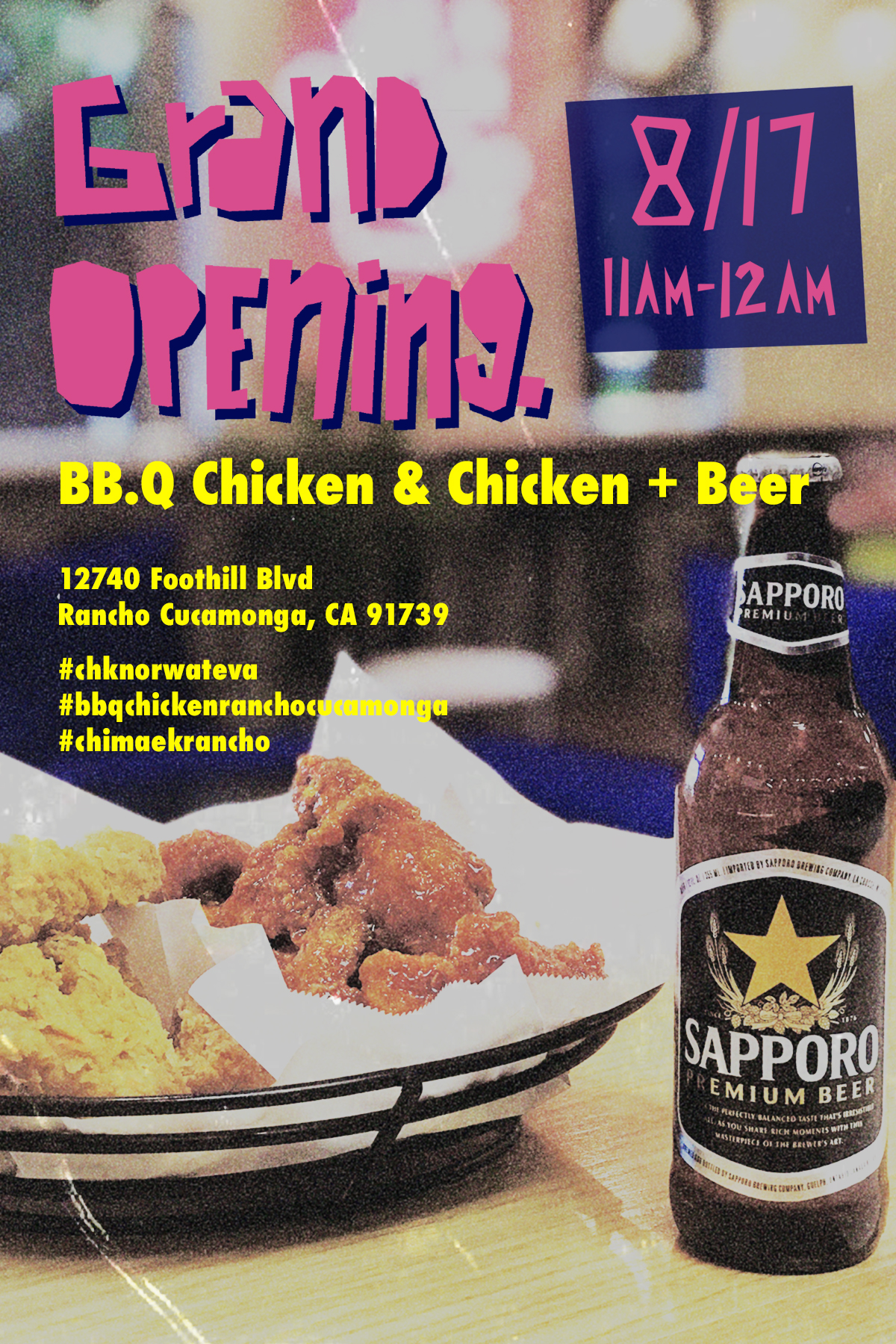 Grand Opening Flyer FRONT.jpg