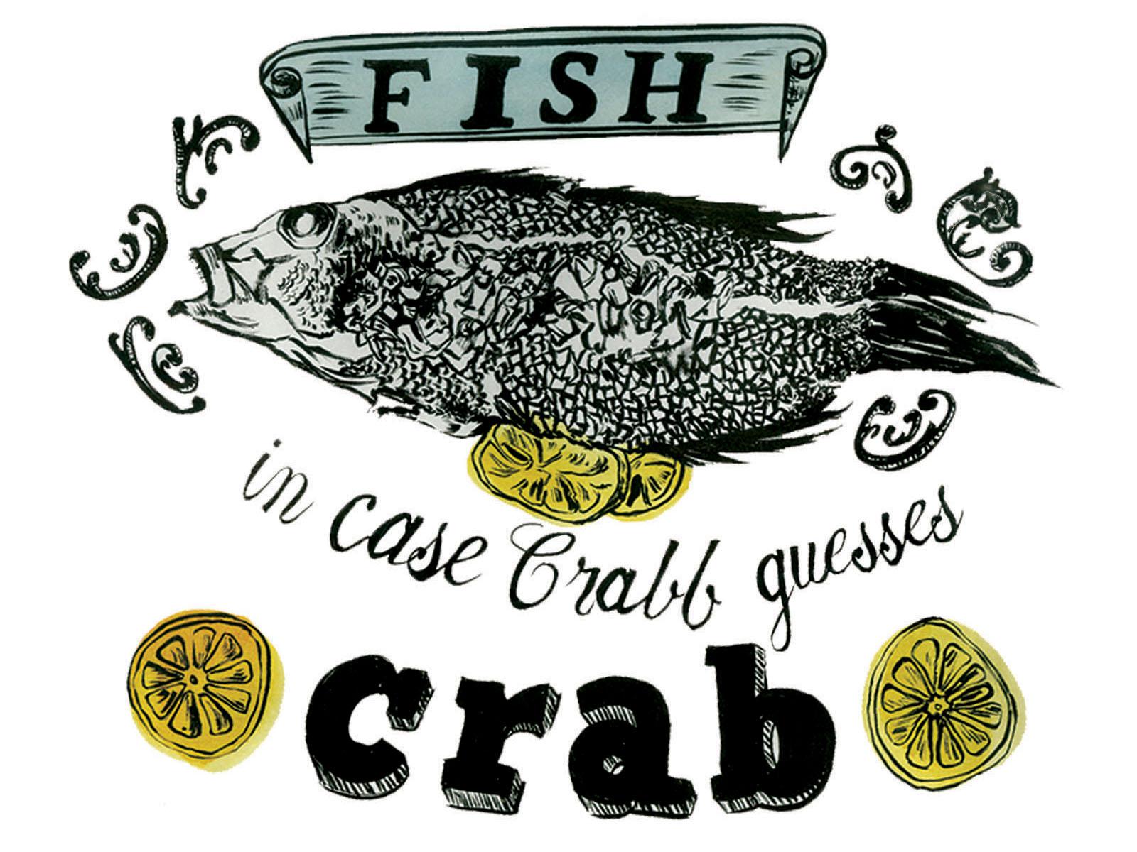1 fish.jpg