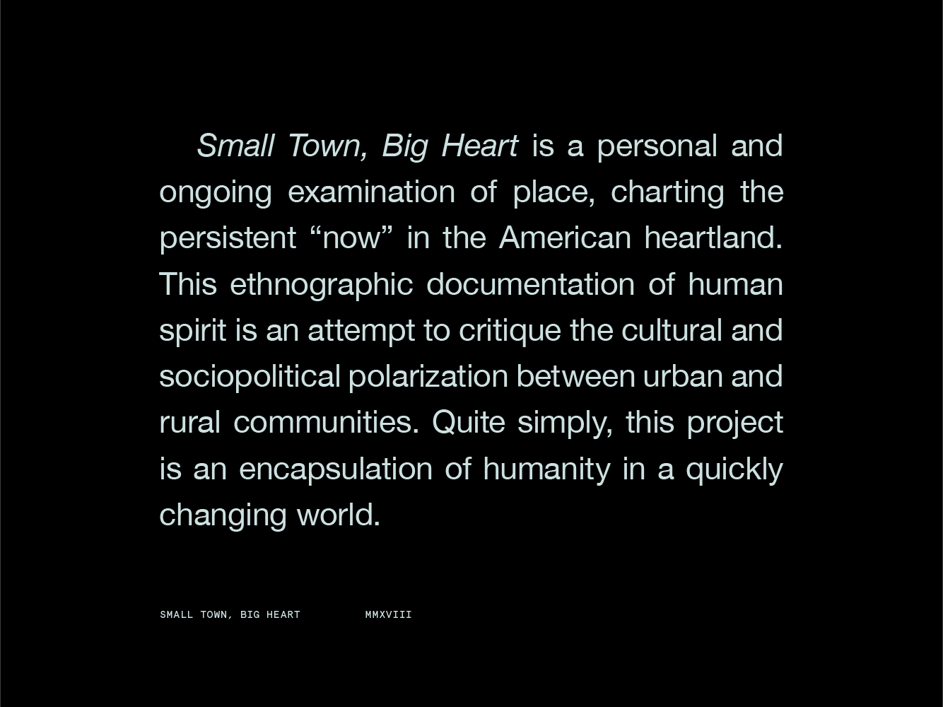 Small Town Big Heart-01.png