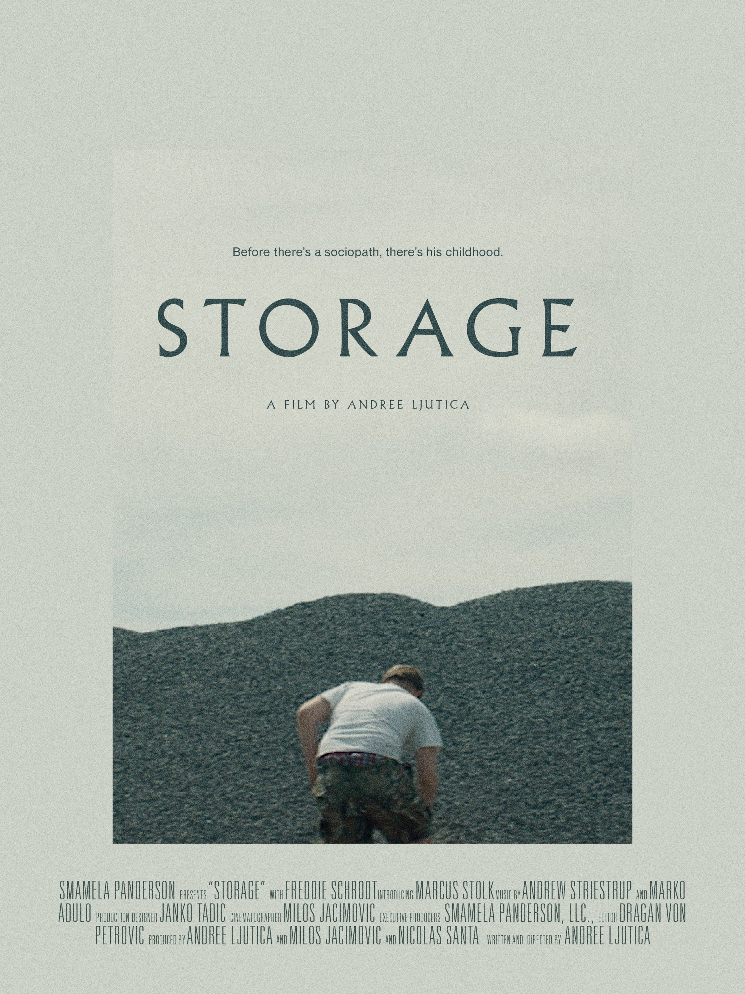 Storage Poster 1-01.png