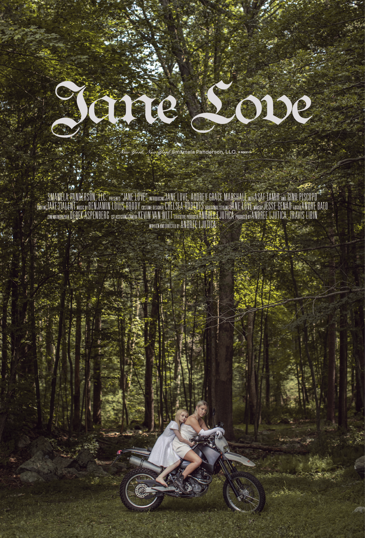 JANE LOVE POSTER-01.png