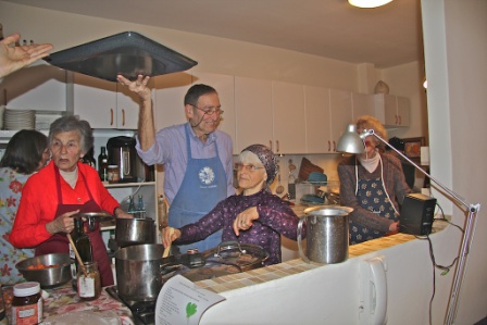 Kitchen Management .jpg