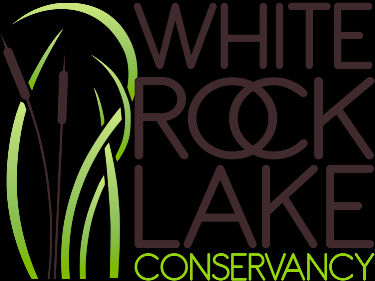 A portion of your registration fee will be donated to White Rock Lake Conservancy.