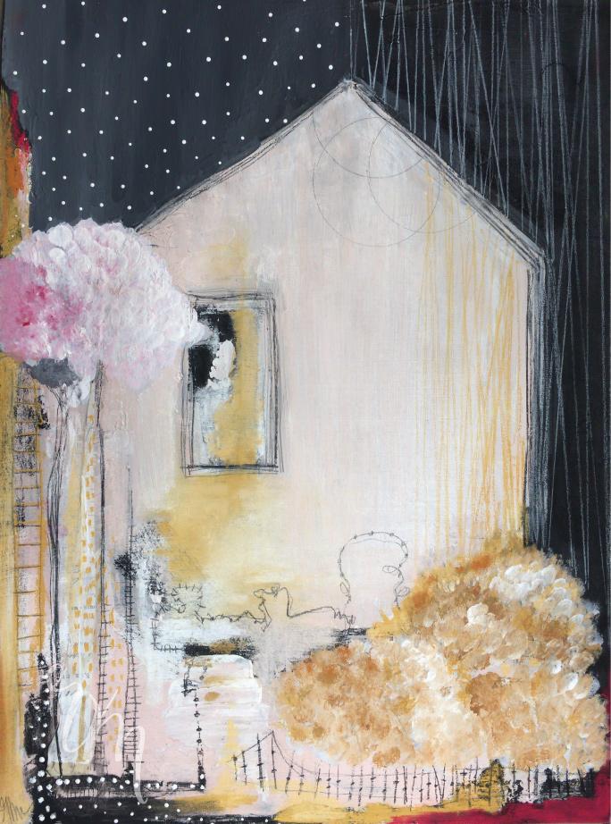 little-house-blog.jpg