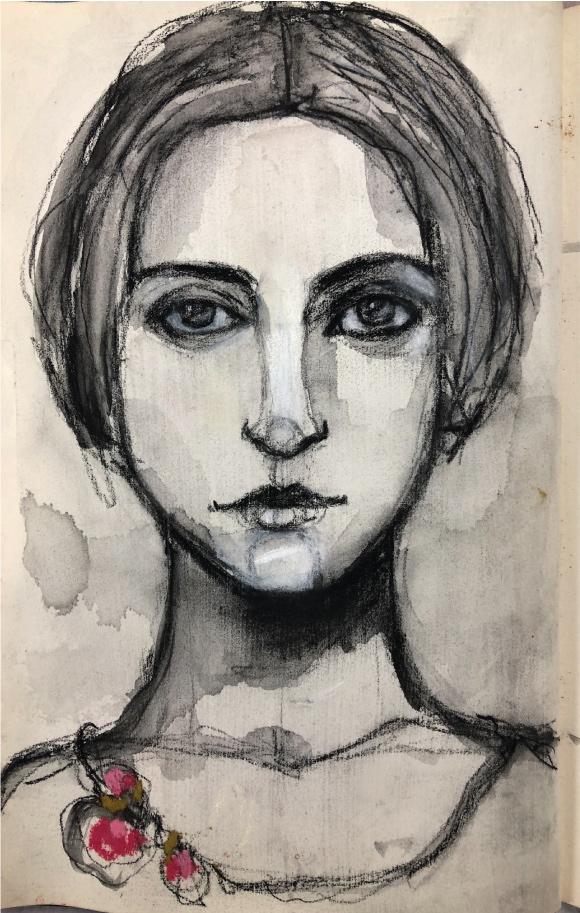 contour-drawing-2.jpg