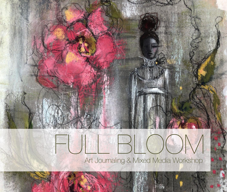 fullbloom-thum-web.jpg