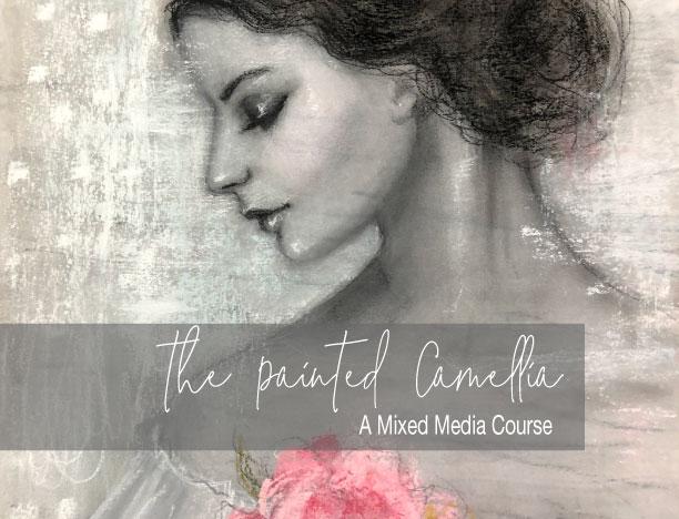 painted-camellia-sales-page.jpg
