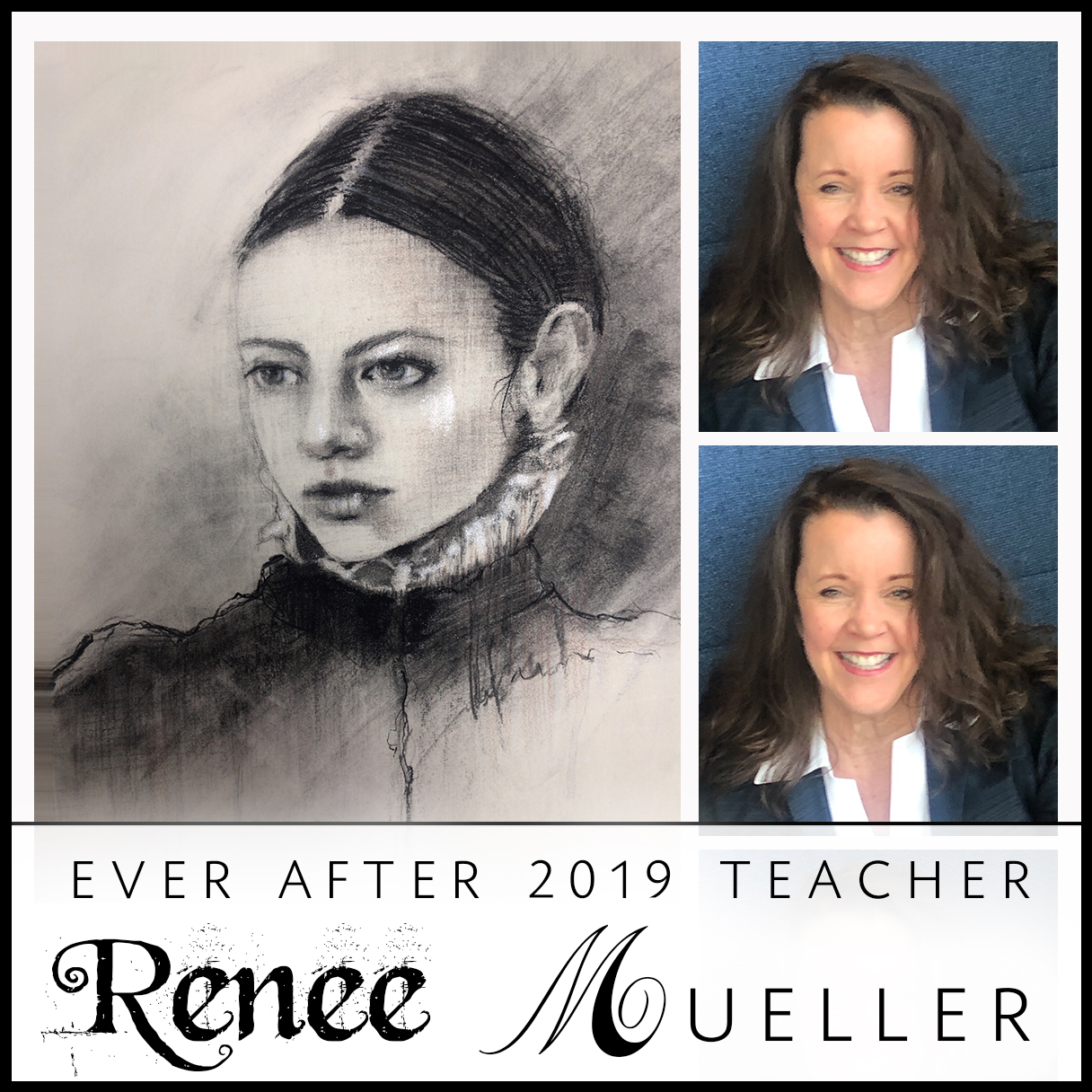 GracieCopy_ReneeMueller_EA2019_teachercard.jpg