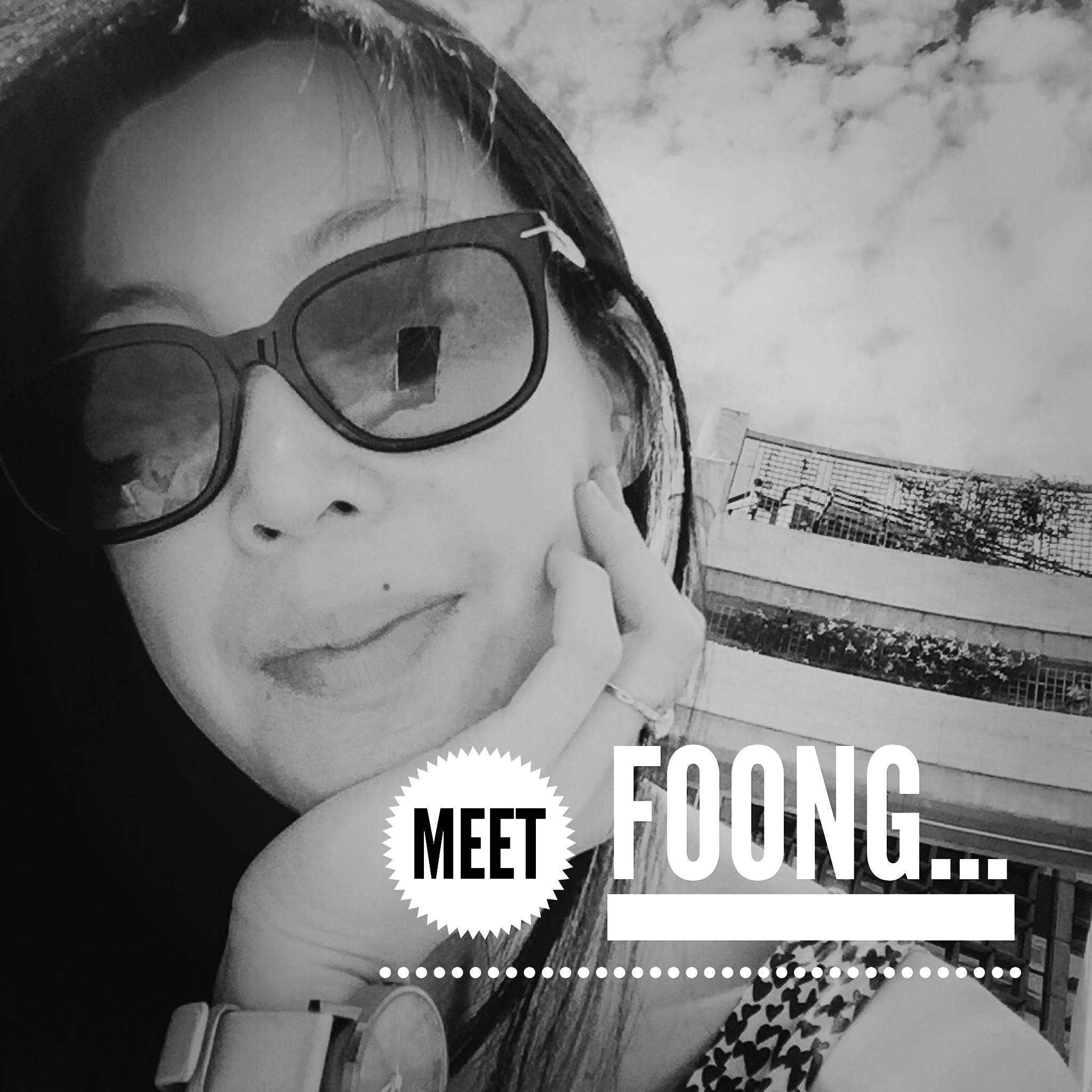 Foong  was born in London and spent her formative years in French schools in London and Kuala Lumpur, Malaysia. After graduating from Cambridge in 2005 with a double degree in Law with French Law she joined PwC as a graduate where she became a Director specialising in tax structuring for real estate and private equity funds. In 2019, Foong left PwC to become the founder of a social impact startup.  In 2014, Foong founded a blog,  Suit & Pie , documenting her professional journey at PwC and interviewing inspiring leaders and entrepreneurs. The blog accumulated over 20,000 reads in its first year and even landed Foong with a gig as a Judge at the Editorial Intelligence Comment Awards!  As Foong's network grew, she found herself drawn towards startups and the drive and tenacity of their founders, and hopes to share their stories with more people in the City through Suits & Startups. By bringing together people with such varied experience, outside of their normal networks, she truly believes the S&S community can create some great things together!