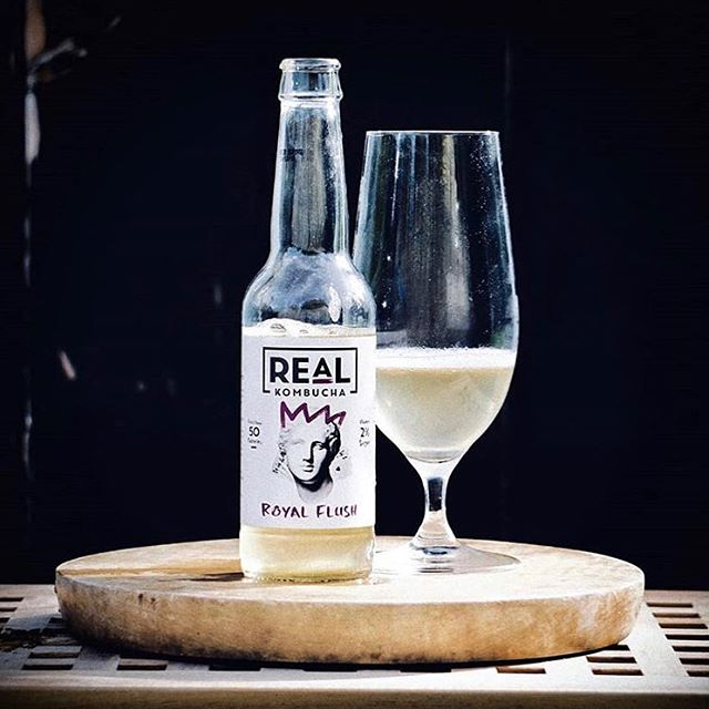We wish our livers loved the festive season as much as we do! 🍻🍷🍸 If you're planning a Dry January then you really should give @realkombucha a try! Finally, the non-alcoholic alternative to prosecco we've all been waiting for! 🍾 Check out our founder interview with David on the S&S website (link in bio) #suitsandstartups #founderinterviews #realkombucha #newyears #nye #happynewyear #2019 #newyearsresolutions #dryjanuary #kombucha #rejointheparty #drinkdifferent #nonalcoholic #startups #founders #entrepreneur #hustle #dowhatyoulove