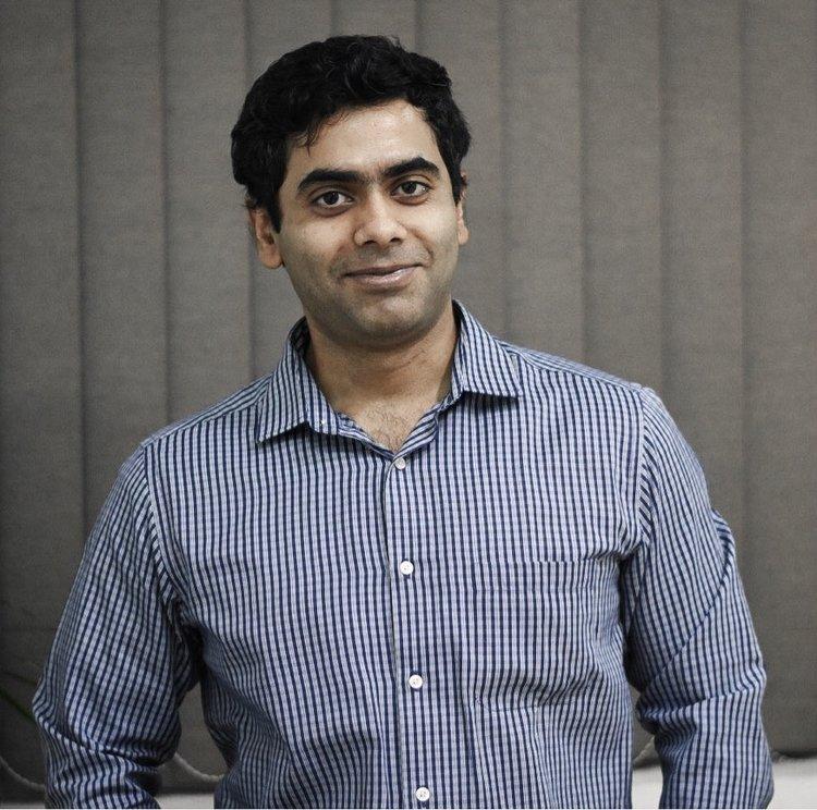 Sourav Mukherjee    Senior Software Developer