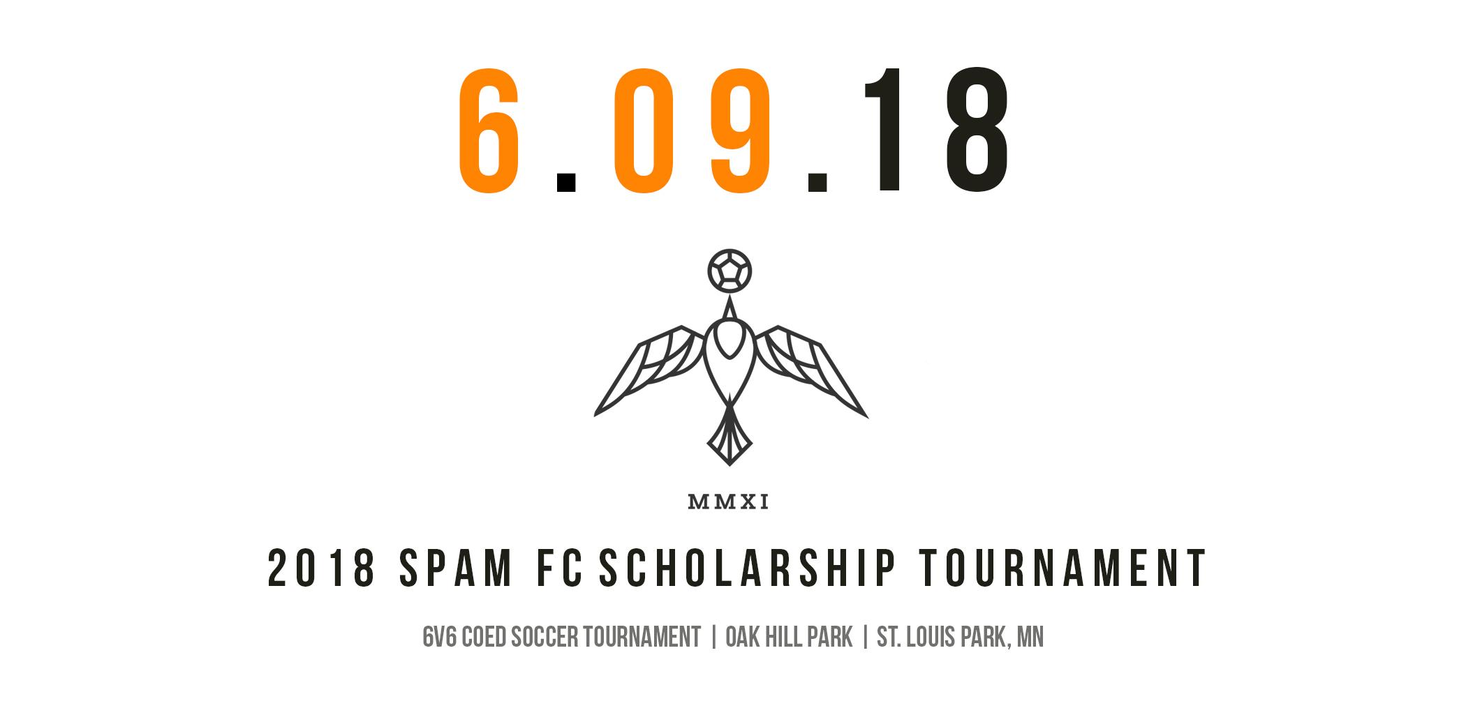 2018 SPAM FC Scholarship tournament.jpg