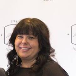 Amy Fokuo