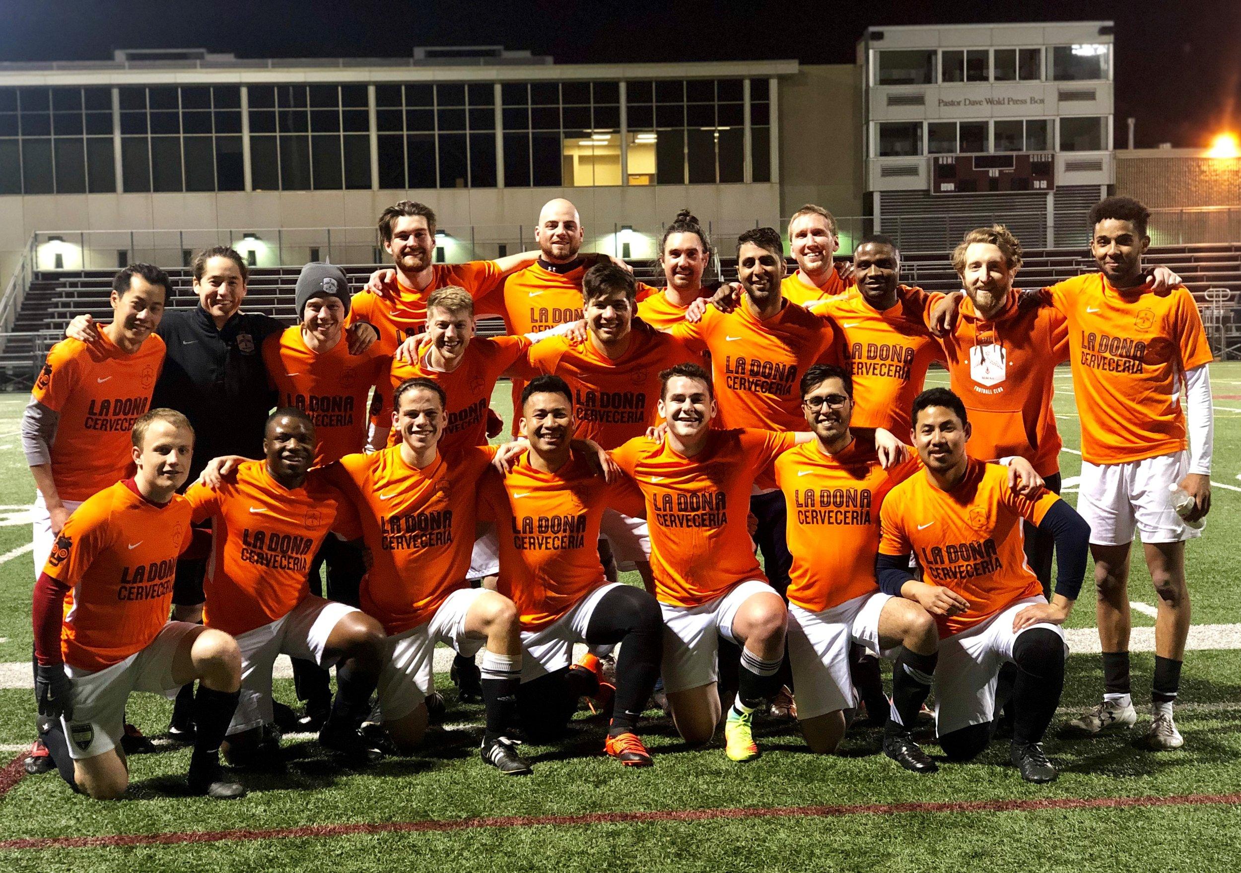 Spam FC - D1 - Team Pic 2019.jpg