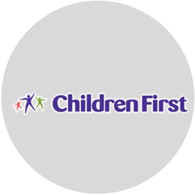 ChildrenFirst3.jpg