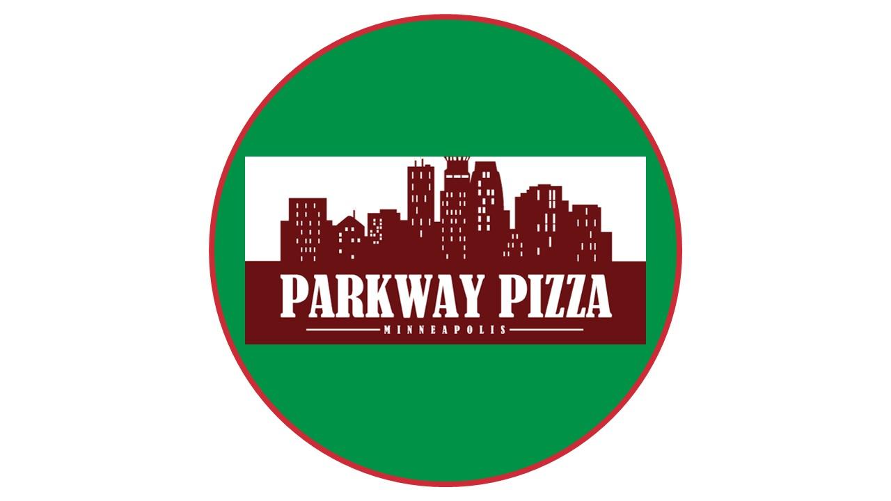 ParkWay2.png.jpg