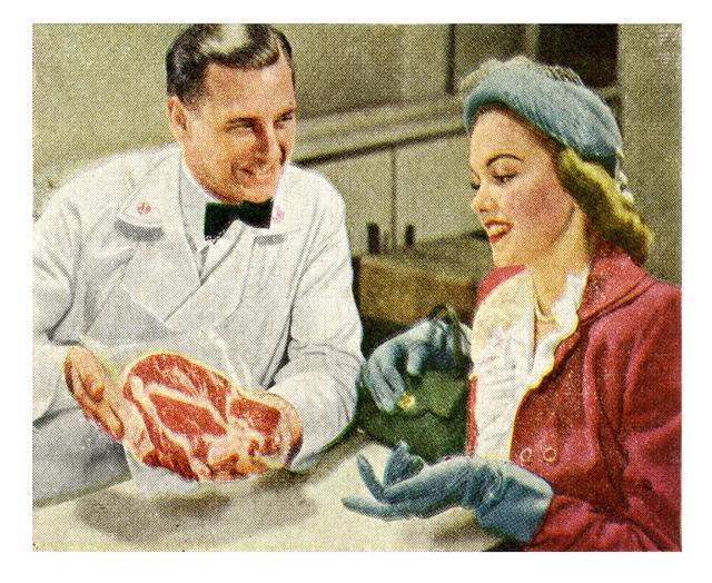 cdd9d7466840c3cc061f2cb499fabde3--carne-asada-s-kitchen.jpg