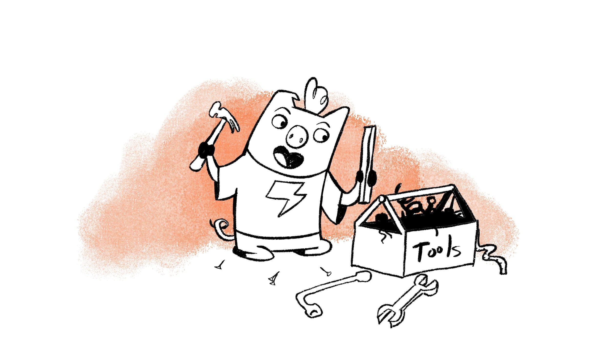 10 tools for storytelling.jpg