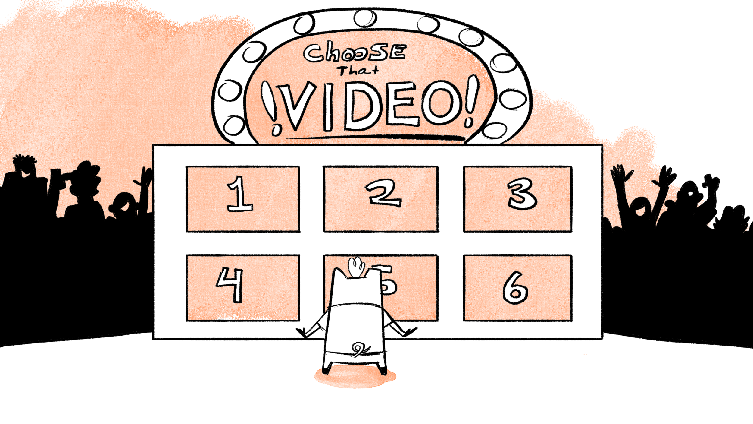 6 Areas of Your Business That Need Video.png