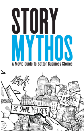 Story Mythos.png